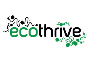 ecothrive.co.uk