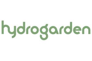hydrogarden.se